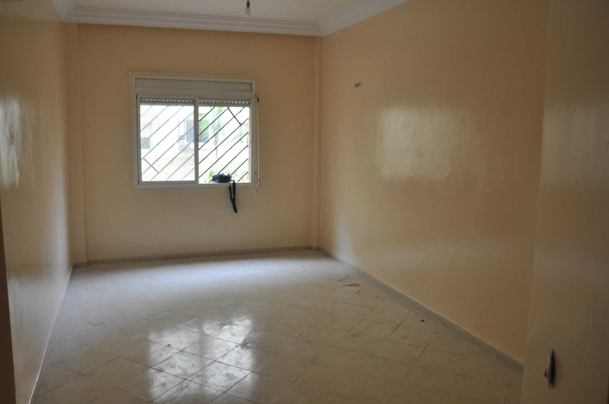 appartement a louer location grand casablanca. Black Bedroom Furniture Sets. Home Design Ideas