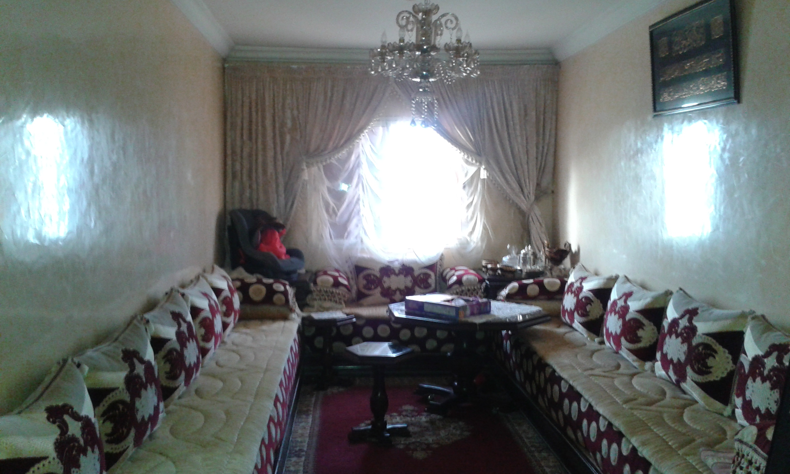 awesome avito salon marocain casablanca photos