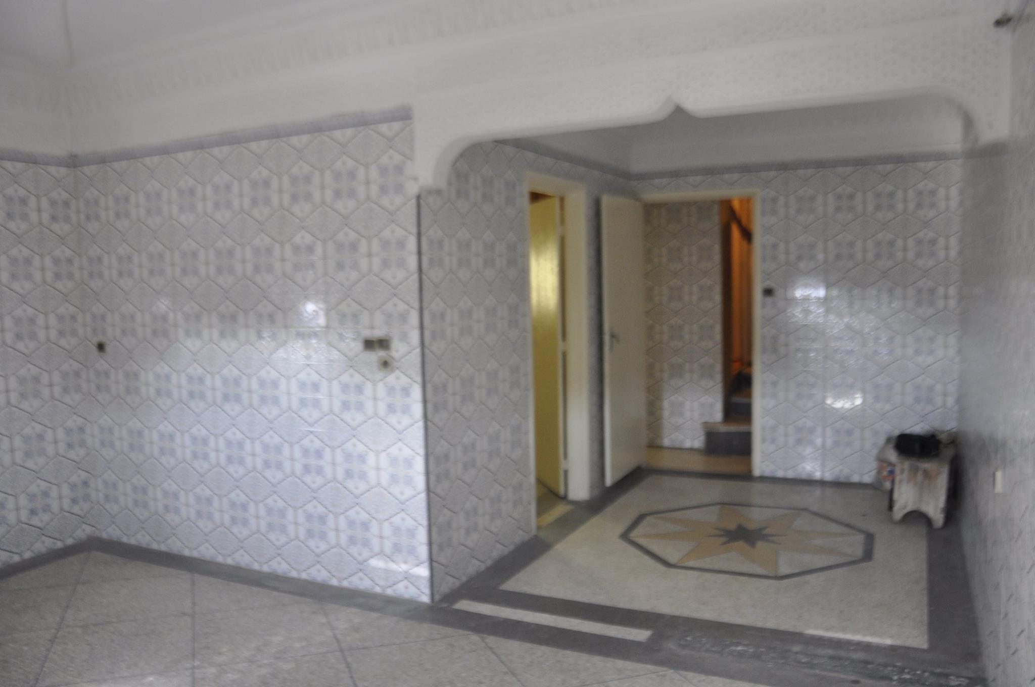 bureaux a louer location grand casablanca cimmo ma