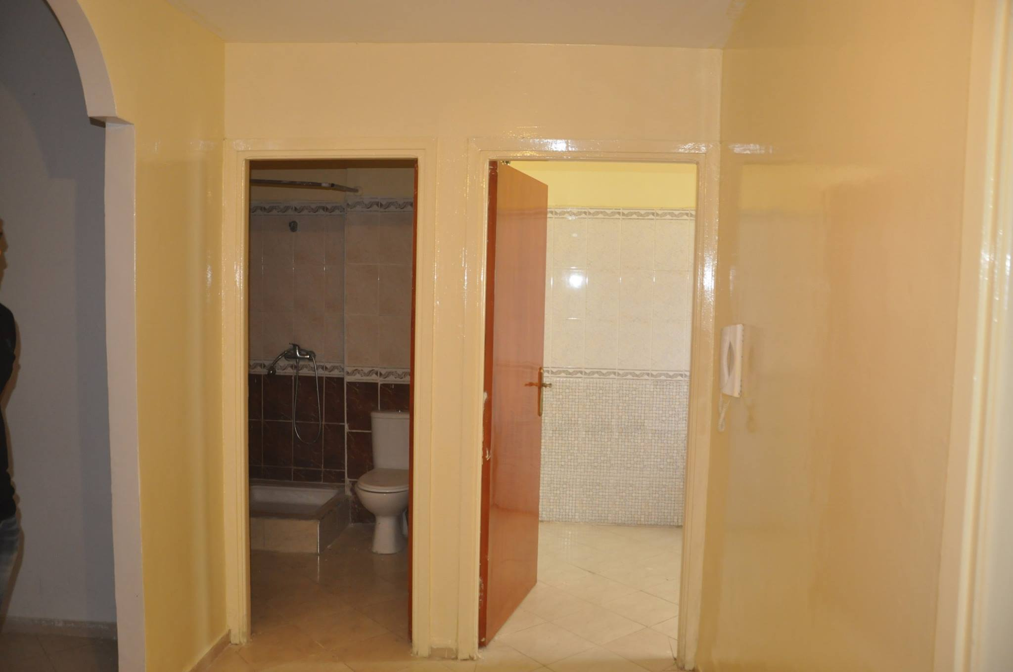 appartement a louer location grand casablanca cimmo ma