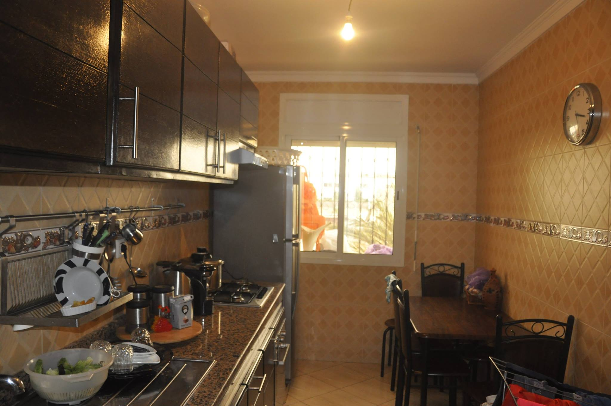 Vente Appartement Casablanca ~ Hubfrdesign.co