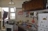 Appartements a vendre
