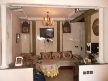 Appartement a vendre